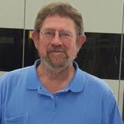 Il Nobel Kosterlitz visita laboratori del Trentino