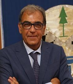 Calabria: Viscomi sull'esito gara relativa ai servizi informatici