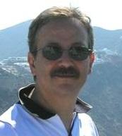 Antonio Sassano nuovo Presidente della Fondazione Bordoni