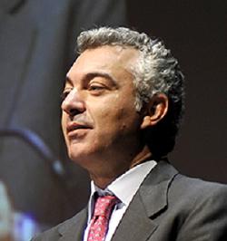 Invitalia-STMicroelectronics, finanziamenti per 38 milioni a Catania