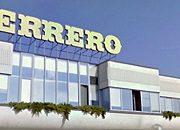 "Ferrero diventa ""smart"""