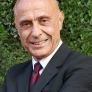 Autovelox, regole più chiare con l'ultima circolare del ministro Minniti