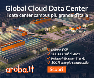 GlobalCloudDataCenter-ARUBA 300×250