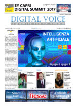 Digital-Voice-03-2017_Cover
