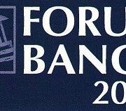 Forum Banca: l'evento più atteso in ambito bancario