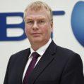 Da BT 'Bandwidth on Demand', per adeguare la lunghezza di banda al business