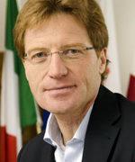 Space Economy: anche il Trentino per la ricerca in ambito aerospaziale