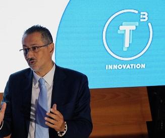 La Basilicata scommette su innovazione e trasferimento tecnologico