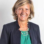 Silvia Candiani nuovo Amministratore Delegato Microsoft Italia