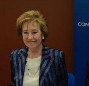 Confindustria e UBI Banca a sostegno dell'innovazione digitale