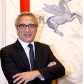Cybersecurity, inaugurato a Pisa il centro di competenza primo e unico in Italia