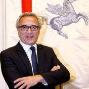 Toscana: internet veloce, cantiere al via anche a Pontremoli