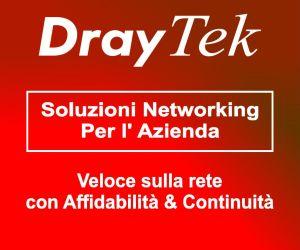DrayTek – banner 300×250