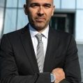 Aruba Enterprise: la divisione ad hoc per la Digital Transformation
