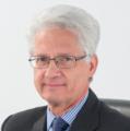 Perfezionati gli accordi d'acquisizione di Italtel da parte di Exprivia