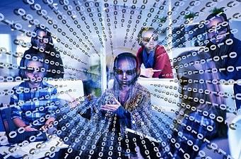 Digitalizzazione delle Pmi: dal MISE 100 milioni