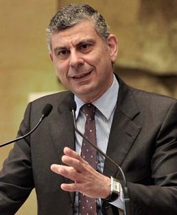 """EY Capri: Petrone """"Oltre 20 milioni di investimenti per innovazione rete"""""""