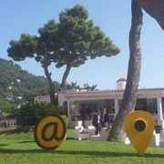 EY Capri: indagine Agi-Censis sulla cultura dell'innovazione