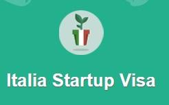 Italia Startup Visa: online il 3° rapporto 2017