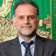 Lombardia: 450 mln per cablare il territorio regionale