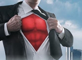 Gli eroi della Digital Transformation all'Oracle Cloud Show