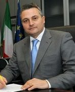 Emilia-Romagna: la rivoluzione digitale del trasporto pubblico viaggia su smartphone e smartcard