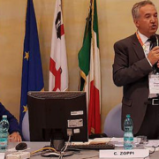 La Sardegna può diventare polo strategico per servizi telematici
