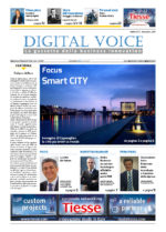 Digital-Voice-09-2017_COVER