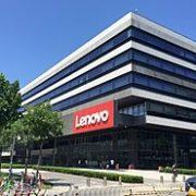 """Lenovo: la strategia """"a 3 ondate"""" fa crescere utili e ricavi"""