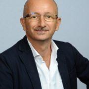 Il digitale al servizio dell'impresa manifatturiera italiana