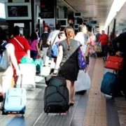 AGCM: Trenitalia interviene sui propri sistemi di prenotazione