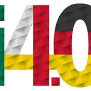 Forum Italo-Tedesco sull'Innovazione il 29 novembre