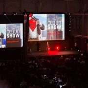 Cloud Hero Award: le sette aziende premiate