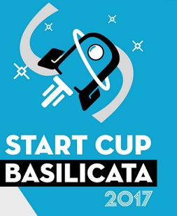Vince Start Cup Basilicata il team PD-Watch