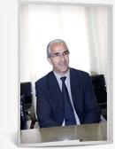 Piemonte: legge sull'infrastruttura per l'informazione geografica