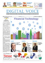 Digital-Voice-10-2017 cover