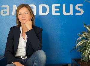 Amadeus, nuovi progetti per i primi 30 anni di attività