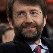 Accordo Intesa San Paolo e Mibact: 5 miliardi di euro per il turismo 4.0