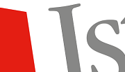 Istat: le tecnologie ICT sempre più diffuse