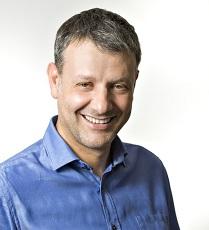 Noovle investe su Swascan, piattaforma cloud sulla sicurezza