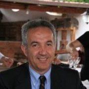 Sardegna fibra ottica: Spanu incontra operatori privati