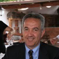 Sardegna: piano banda ultralarga in 296 piccoli centri