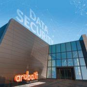 Data Center Aruba: massima tecnologia, rating 4, 100% green