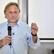 Kaspersky invita i giovani talenti italiani a far carriera nella cybersecurity
