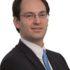 """Indagine conoscitiva dell'Antitrust sui """"big data"""""""