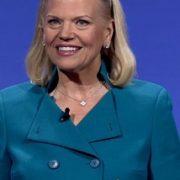 IBM perfeziona l'acquisizione di Red Hat per 34 miliardi di dollari