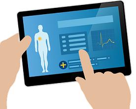 Online innovativo servizio di teleconsulto oncologico