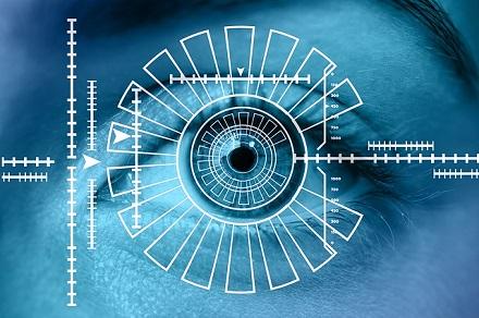 Uno studio IBM sul futuro dell'Identità condotto in Europa