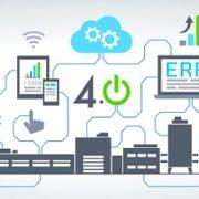 Industria 4.0: per i competence center 40 mln