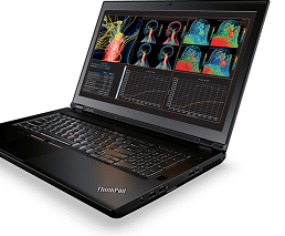Lenovo presenta al CES 2018 la nuova gamma ThinkPad